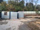 ЖК Гранд Панорама - ход строительства, фото 40, Ноябрь 2020