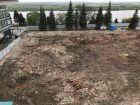 Ход строительства дома на Минина, 6 в ЖК Георгиевский - фото 75, Май 2020