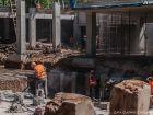ЖК На Высоте - ход строительства, фото 139, Июнь 2020