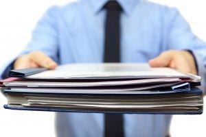 Пять случаев, когда Росреестр может отказаться рассматривать документы на недвижимость
