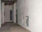 Комплекс апартаментов KM TOWER PLAZA (КМ ТАУЭР ПЛАЗА) - ход строительства, фото 32, Декабрь 2020