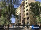 ЖК Дом на 14-й Линии - ход строительства, фото 80, Сентябрь 2018